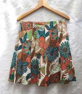 Skirt from Dubai