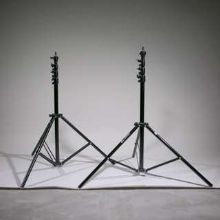 Lightstands