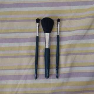 Ulta Makeup Brushes