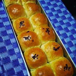 Roti Kasur Tere Kitchen's