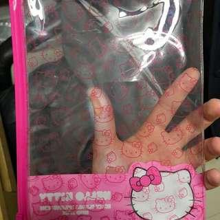Hellokitty手膜包裝袋