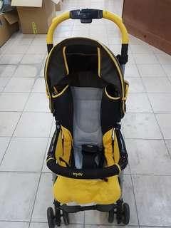 Aprica Baby Stroller