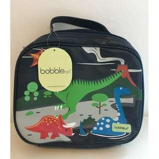 Lunch Box Dinosaurs