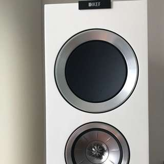 KEF R700 Floor-standing Speakers