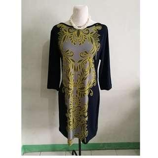 For Sale: Preloved Dress