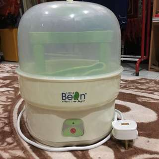 Little Bean Sterilizer