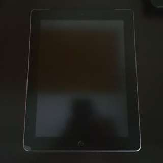 iPad 3 WIFI + CELLULAR 32GB