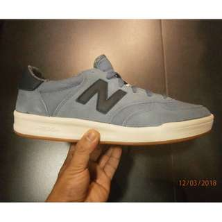 NEW BALANCE CRT300RA (Cebu City)