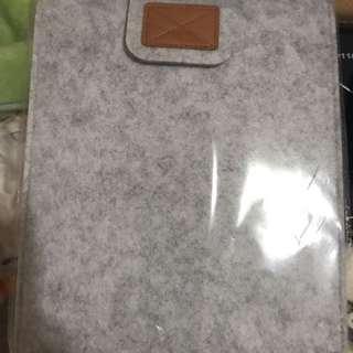 iPad 保護套 內胆包 保護包 iPad protection bag