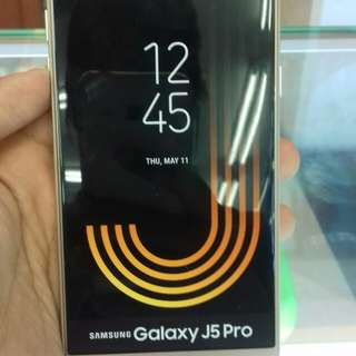 Samsung galaxy j5 pro cicilan murah