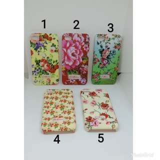 New cath kidston for iphone 4
