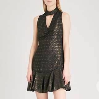 KAREN MILLEN Good Price