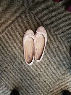 Flat Shoes Little Things She Needs