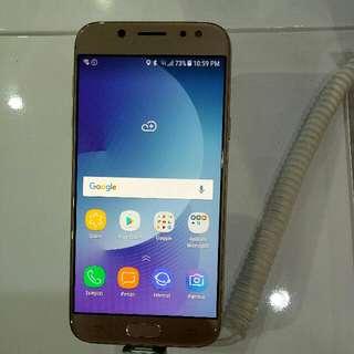 Kredit Samsung J5Pro Bunga 0,99% Tanpa kartu kredit cashback 150 rebu