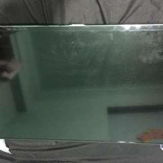 Samsung television 9/10 condition