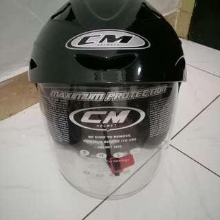 Helm CM