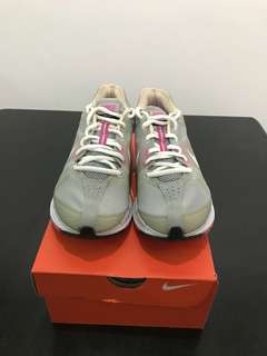 Nike Victory Womens Running Shoes