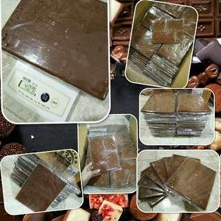 Coklat silverquenn 400gr nya lg ada promo nihhhhh yuk cus  order lgsg