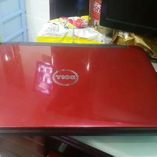 Dell ...i3.. 4GB HDD320GB... Windows 7..and 10 also can