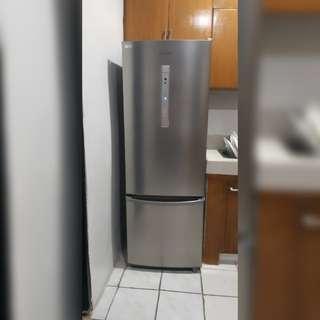 Panasonic Refrigerator Bottom Freezer