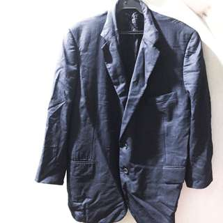 Suit\Coat