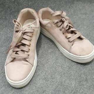 Sneakers H&M Ori