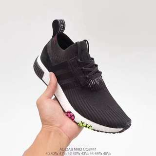 Adidas NMD_Racer Spring  NMD Boots