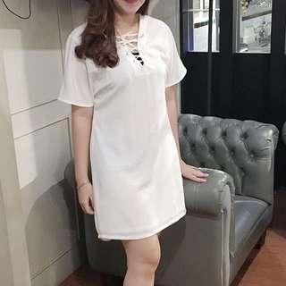 Sale ‼️clothinc dress