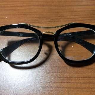 🚚 時尚眼鏡框