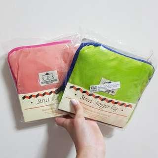 Portable bag (instock)