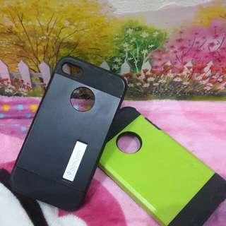 Case iphone 4s spigen