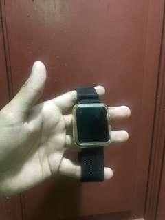 Apple Watch Clone
