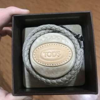 Tod's Bracelet