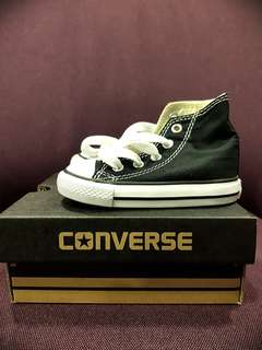Infant Converse All Star High