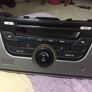 player original myvi icon basic