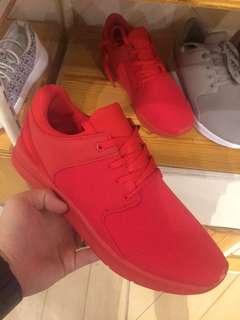 Sepatu PULL&BEAR (Original)