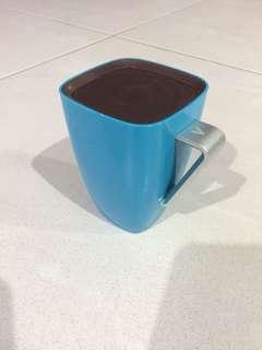 Bluetooth speaker from valore