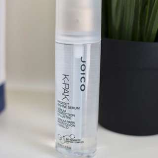 [Share in jar 1ml ] serum Joico Protect&Shine