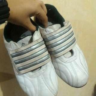 AUTHENTIC Adidas REPRICED!