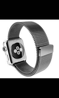 Iwatch Milanese Loop for 38mm