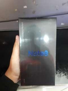 Samsung Note 8 Promo Bisa Kredit 3 Menit