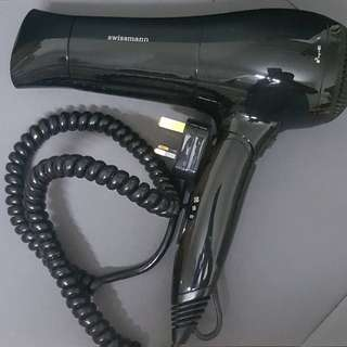 Brand New Hair Dryer