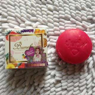 Bumebime Soap(Authentic)