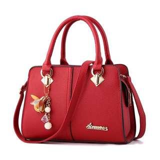 時尚女士包包