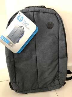 HP 15.6 Laptop Bag