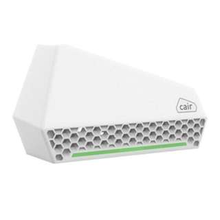 Cair Smart Air Quality Sensor