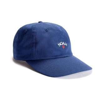 (代購)NOAH NYC Core Logo Hat