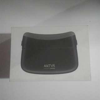 Kacamata VR (Virtual Reality) ANTVR untuk Lenovo-Xiaomi
