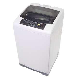 Midea MFW-701S 7kg fully auto Washing Machine