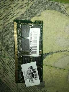 Hynix Ram (laptop)
